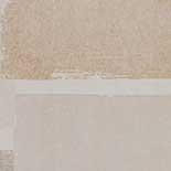 Behang Dutch Wallcoverings Sylvander 6771-1