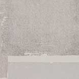 Behang Dutch Wallcoverings Sylvander 6770-1