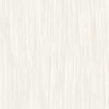 Behang Dutch Wallcoverings Textured Plains TP1101