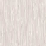 Behang Dutch Wallcoverings Textured Plains TP1104