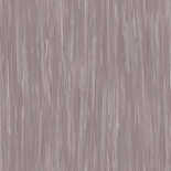 Behang Dutch Wallcoverings Textured Plains TP1105