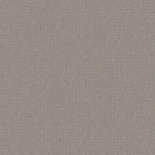 Behang Dutch Wallcoverings Textured Plains TP1301