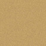 Behang Dutch Wallcoverings Textured Plains TP1302