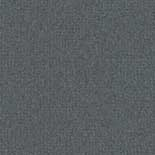 Behang Dutch Wallcoverings Textured Plains TP1305