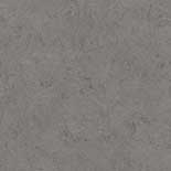 Behang Dutch Wallcoverings Fifty Shades 56841