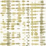 Behang Dutch Wallcoverings Village People VP3102