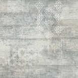 Behang Dutch Wallcoverings Vintage 17307