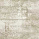 Behang Dutch Wallcoverings Vintage 17308