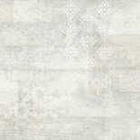 Behang Dutch Wallcoverings Vintage 17309