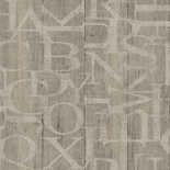 Behang Dutch Wallcoverings Vintage 17313