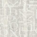Behang Dutch Wallcoverings Vintage 17315