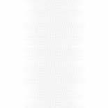 Eco Eco White light 1710 Behang