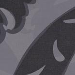 Behang Eijffinger Black & White 397542