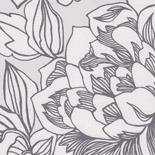 Behang Eijffinger Black & White 397550