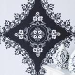 Behang Eijffinger Black & White 397571