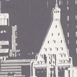 Behang Eijffinger Black & White 397590