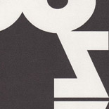 Behang Eijffinger Black & White 397596