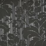 Behang Eijffinger Black & White 397601