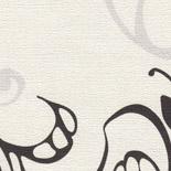 Behang Eijffinger Black & White 397610