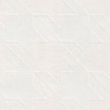 Behang Eijffinger Black & White 397620