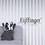Behang Eijffinger Black & White 397635