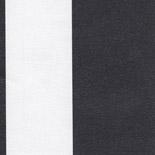 Behang Eijffinger Black & White 397636