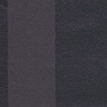 Behang Eijffinger Black & White 397637