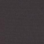 Behang Eijffinger Black & White 397666