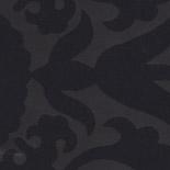 Behang Eijffinger Black & White 397680