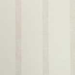 Behang Eijffinger Blend 363010