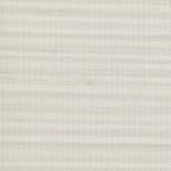Behang Eijffinger Blend 363030