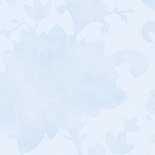 Behang Eijffinger Blend 363042