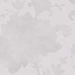 Behang Eijffinger Blend 363043