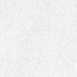 Behang Eijffinger Carte Blanche 302044