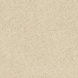 Behang Eijffinger Carte Blanche 302045