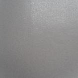 Behang Eijffinger Carte Blanche 302046