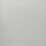 Behang Eijffinger Carte Blanche 302081
