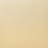 Behang Eijffinger Carte Blanche 302084