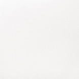 Behang Eijffinger Carte Blanche 302086
