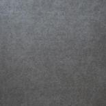 Behang Eijffinger Carte Blanche 302088