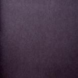 Behang Eijffinger Carte Blanche 302089