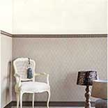 Behang Eijffinger Chambord Behang 361022