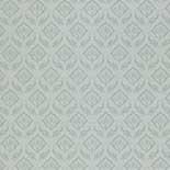 Behang Eijffinger Chambord Behang 361023