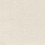 Behang Eijffinger Chambord Behang 361040