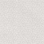 Behang Eijffinger Chambord Behang 361044