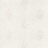 Behang Eijffinger Chambord Behang 361080