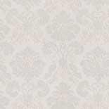Behang Eijffinger Chambord Behang 361090
