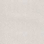 Behang Eijffinger Chambord Behang 361111