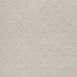 Behang Eijffinger Chambord Behang 361141
