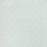 Behang Eijffinger Chambord Behang 361143